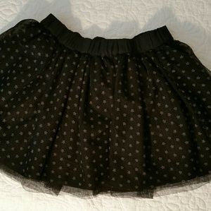 GapKids Tutu Flair Skirt